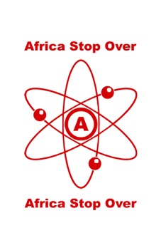 AAAA-AFRICA-STOP-OVER-copy.jpeg
